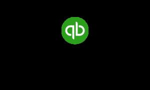plateforme QB