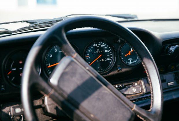 Infraction avec un véhicule de l'entreprise : Dénonciation obligatoire !